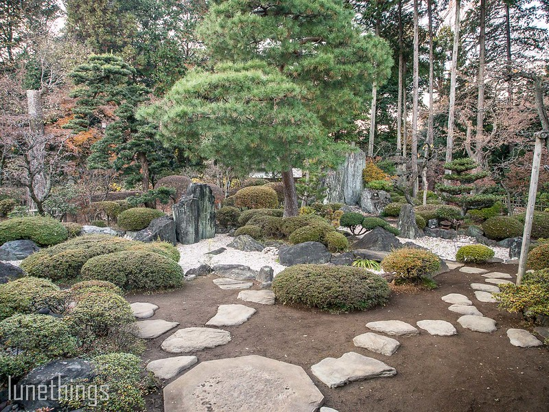 Japan 2017 Day 5 (33 of 55)