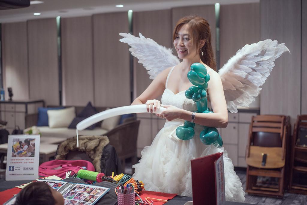 20171210晶華酒店婚禮記錄 (149)