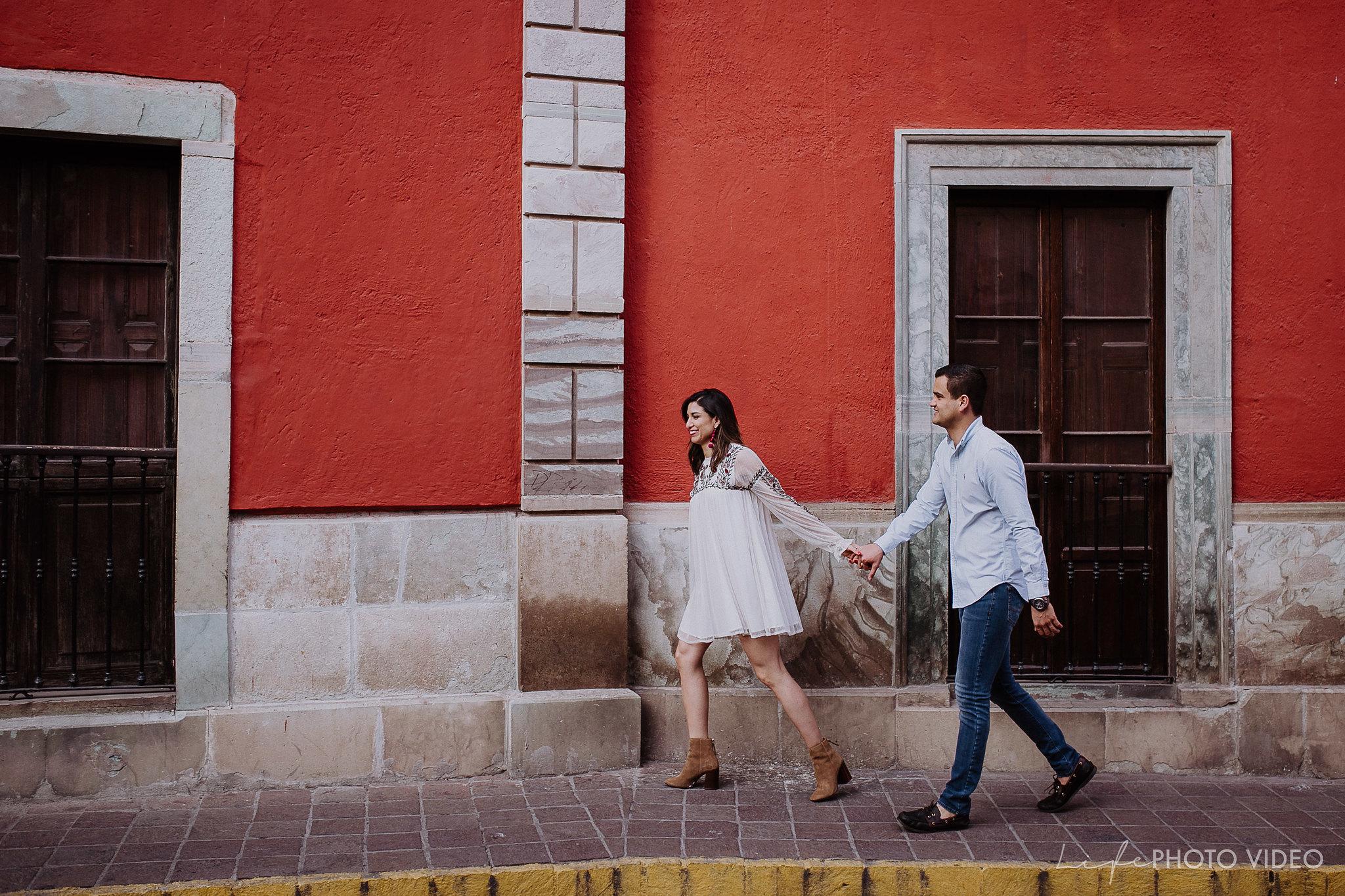 171217_Guanajuato_Photographer_0002