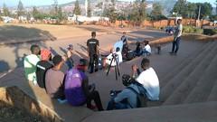 1709 Rwanda_IMG 07