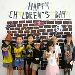 Proteach - Children's Day