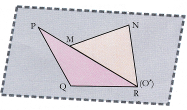 cbse-class-9-maths-lab-manual-comparison-of-diagonals-in-different-quadrilaterals-8