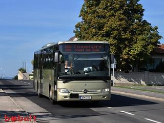 postbus_bd12795_01