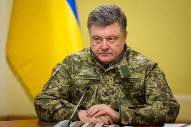 poroshenko-8-768x512