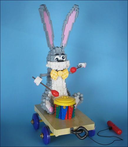 1 Hare