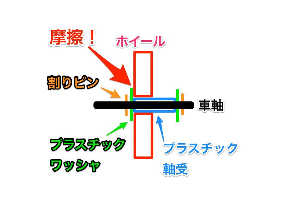 空白ページ-2.jpg