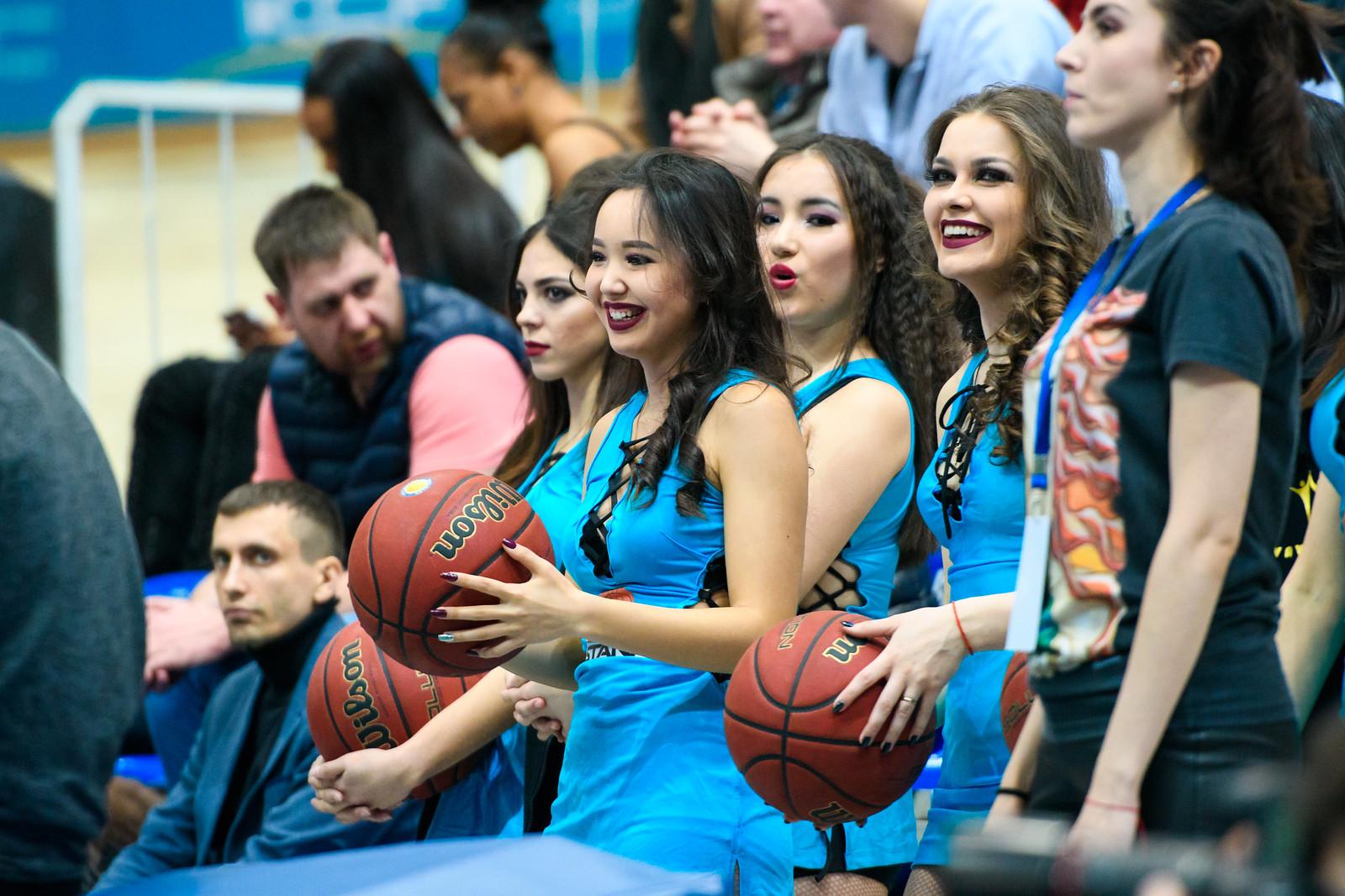 04/03/2018 Astana-Tsmoki 77:59