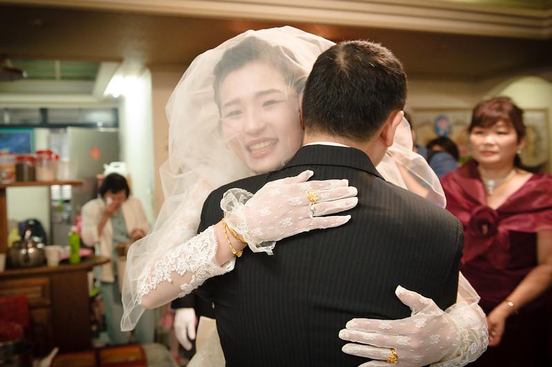wedding20170416-287