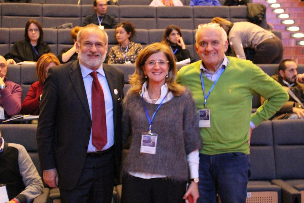 Convegno Internazionale Anffas 2016 741 - Anffas Nazionale - Flickr