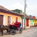 Colores de Trinidad