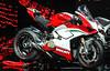 Ducati 1100 Panigale V4 SPECIALE 2019 - 1
