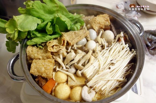 良金高粱牛肉爐 紅燒牛肉 團購美食 火鍋 (12).JPG