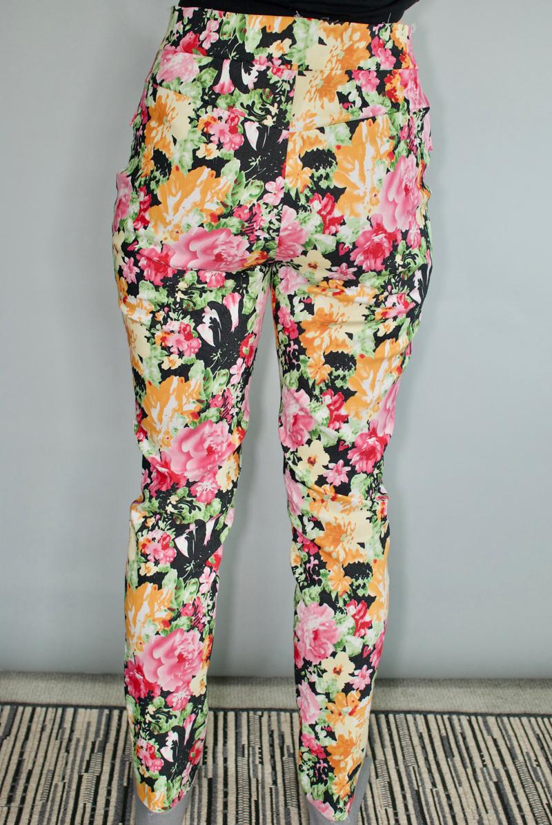 a446e649c252 Closet Case Patterns Ginger Skinny Jeans Pattern Muslin  1 – HandmadePhD