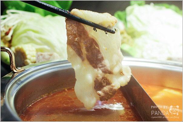 圓味涮涮鍋(桃園大興店) (38)