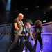 Accept - Wolf Hoffmann, Mark Tornillo and Peter Baltes