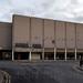 exABC Cinema 9272