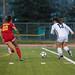 SHS Soccer Girls-22.jpg