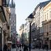 Poland.Krakow-0121