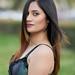 Meena Nasrani