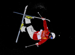 OLYMPICS-2018-FSKI-MO-M/