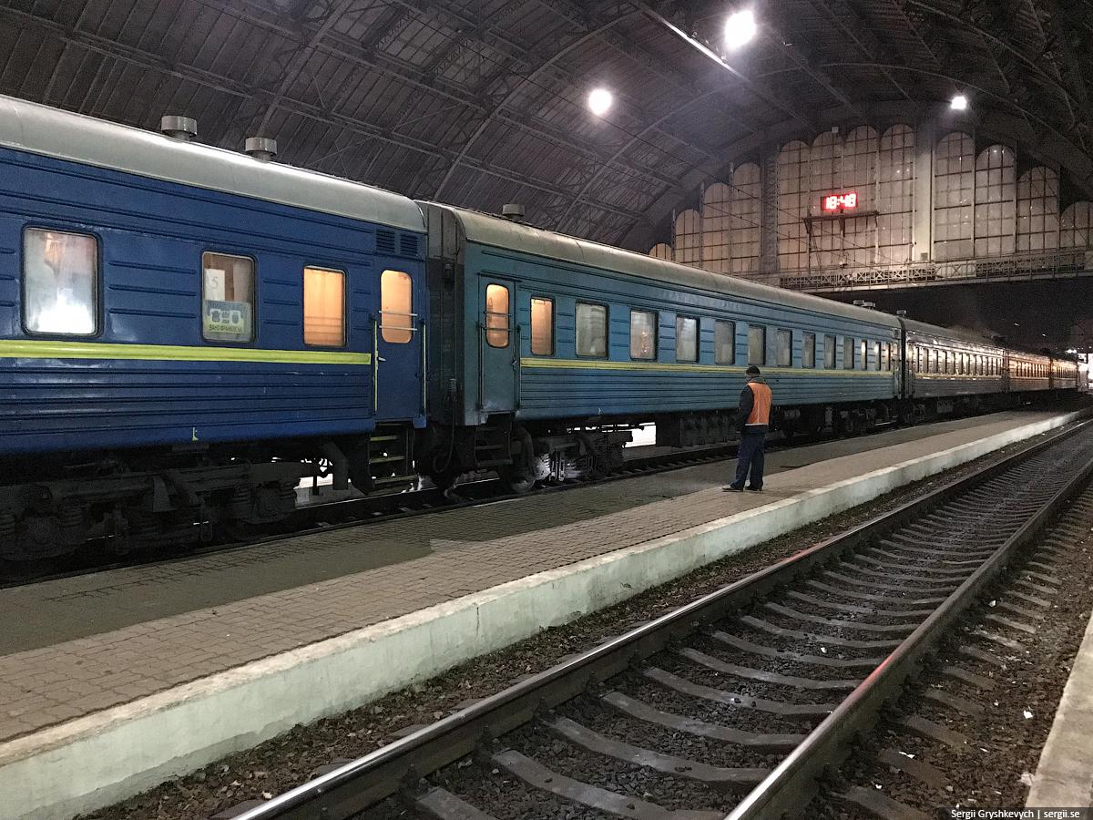 trains-in-ukraine-18