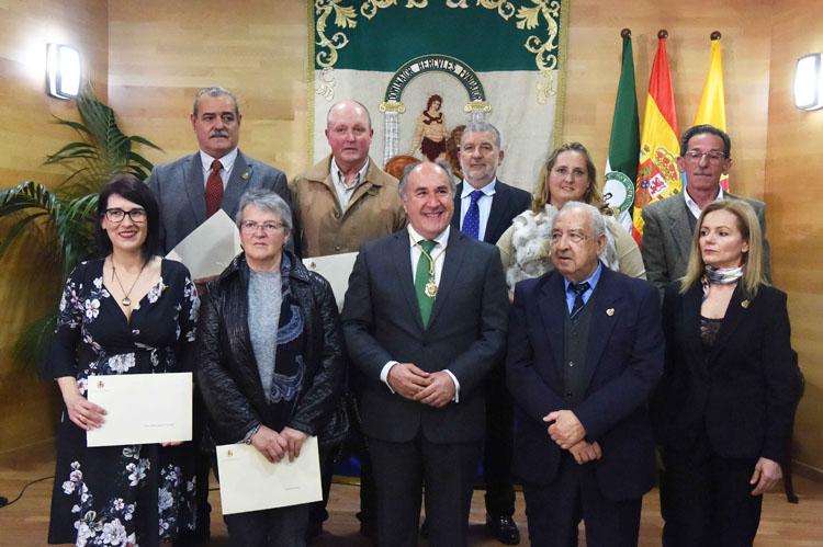 ACTO INSTITUCIONAL DEL DÍA DE ANDALUCÍA6