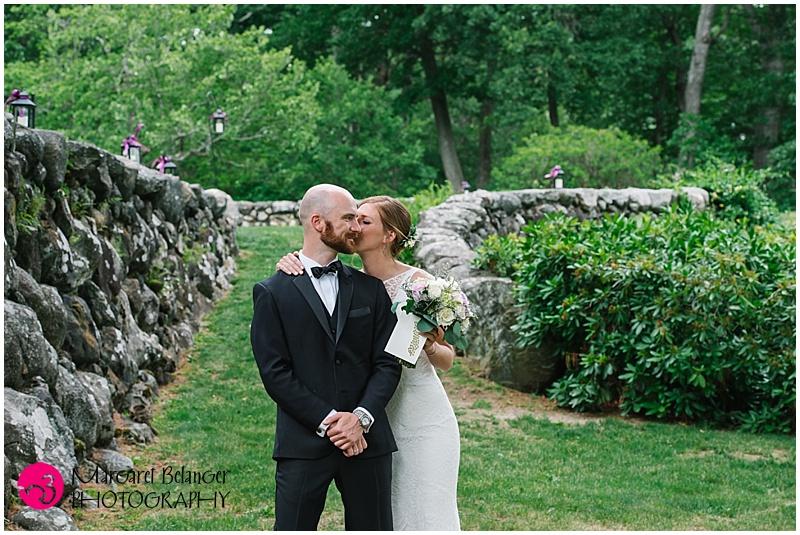 Stonehurst-Estate-wedding-008