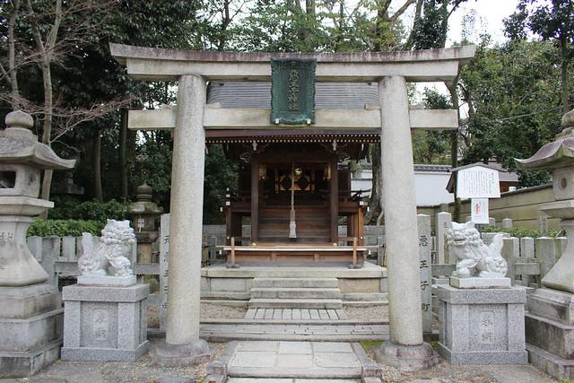 yasakajinja-gosyuin049