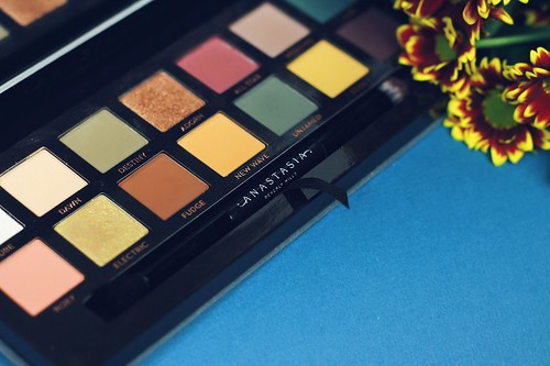Revue palette Subculture - Big or not to big (11)