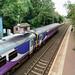 Dalston (Cumbria) station (8), 2017
