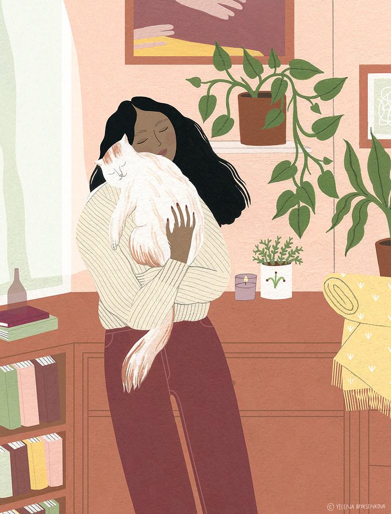 pets at home 1