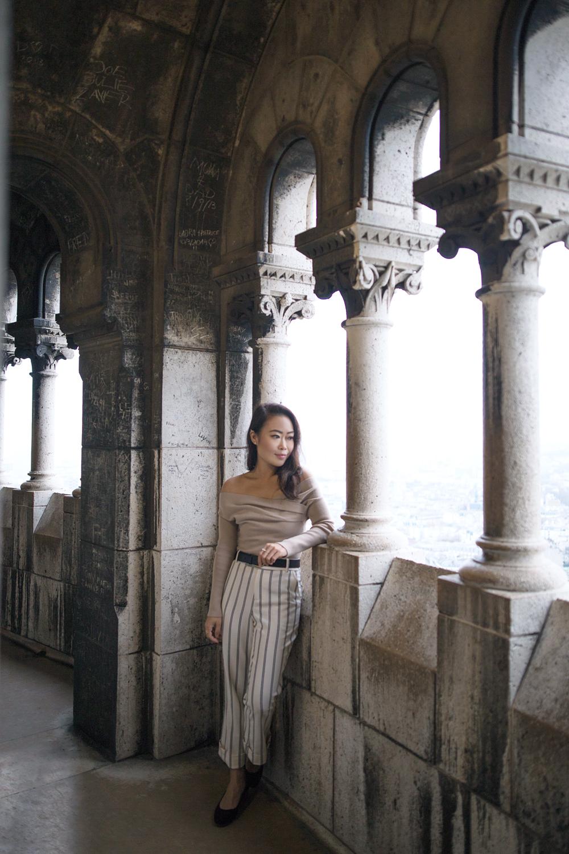 03sacrecoeur-montmartre-paris-travel-style-ootd
