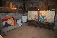 Art im Dorf 2014