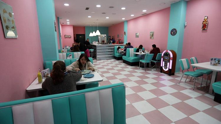 big city diner1