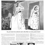 Sat, 2018-01-20 16:41 - Mum, 1941