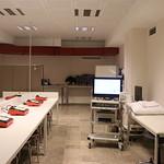 Biyomedikal Teknoloji Laboratuvarı 2