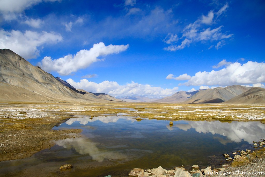 Tajikistan Pamir Highway_038