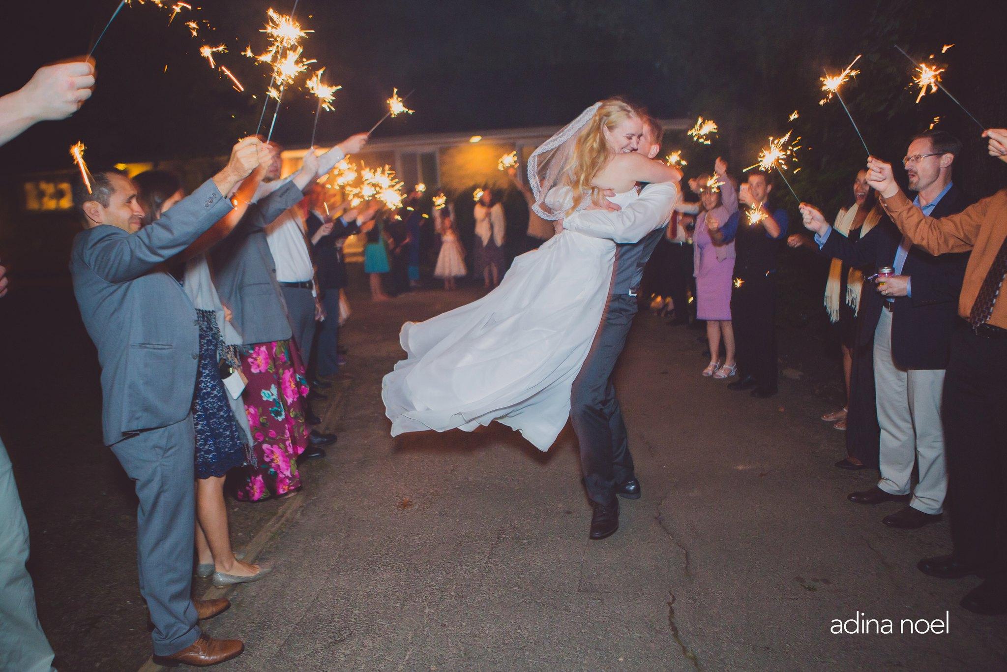 N+P_Wedding_446__WEB