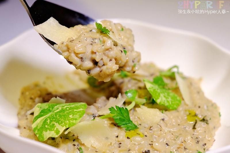 垚湌廳Yao' Restaurant (17)