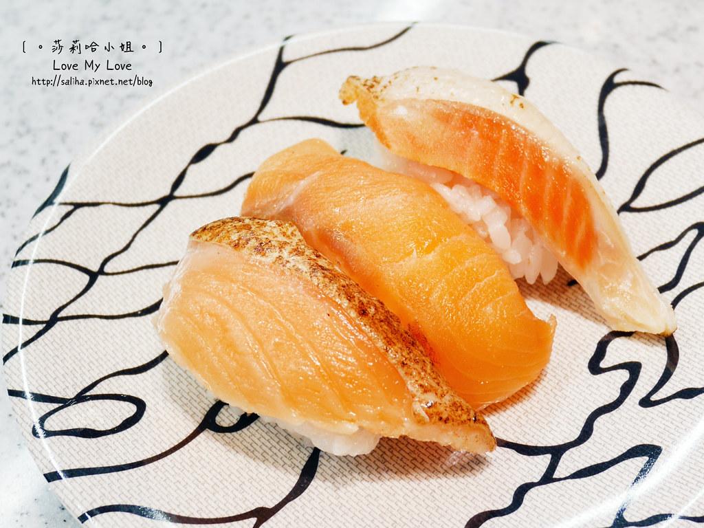 台北西門町日本料理推薦點爭鮮 (8)