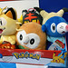 Wicked Cool Toys: Pokemon: UK Toy Fair 2018