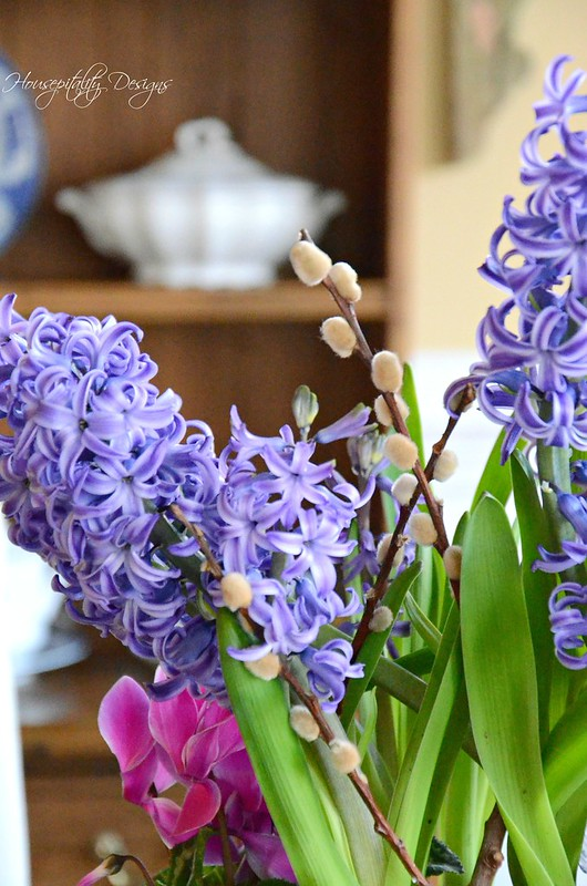 Hyacinths-Housepitality Designs-2