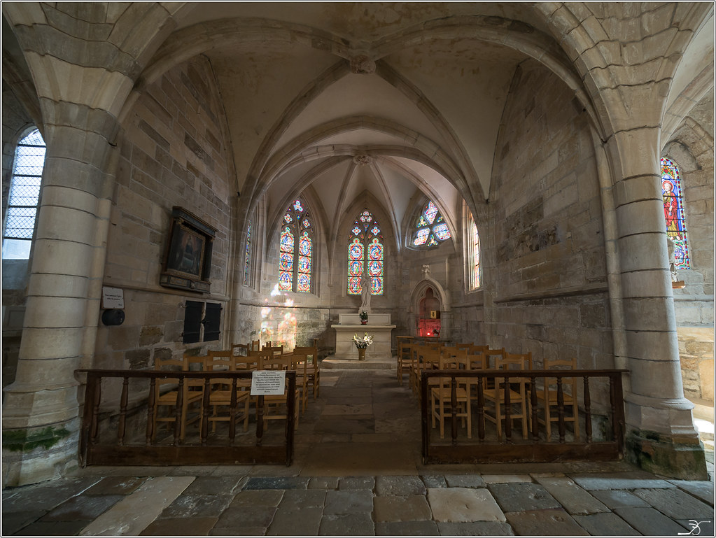 St Pere sous Vezelay part 3 39578868775_479647ce3e_b
