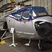 Bristol Sycamore Mk3 'WA577'