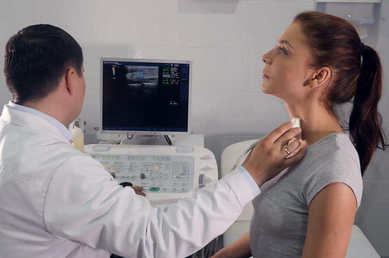 Un larynx «bionique» produit une voix moins artificielle que les électrolarynx