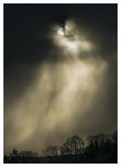 A Bowland Sky