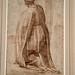 1-2 Divine Michelangelo at The Met