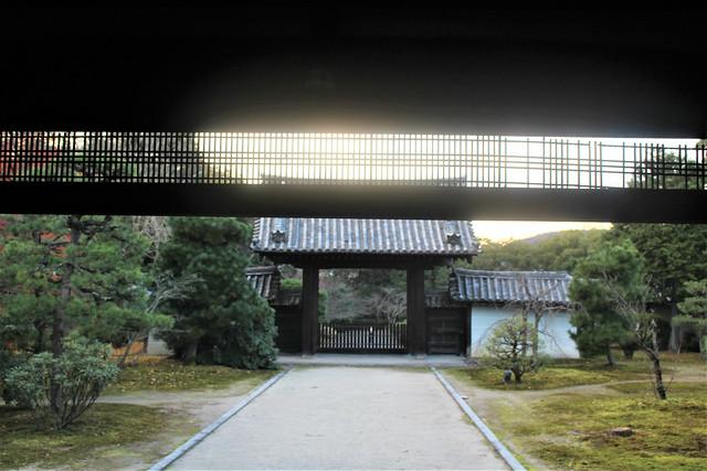zuishinin-gosyuin011