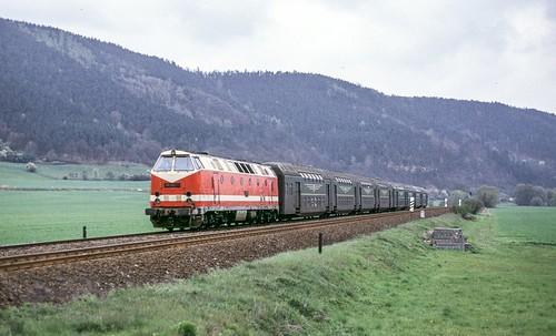 301.12, Etzelbach, 30 april 1991