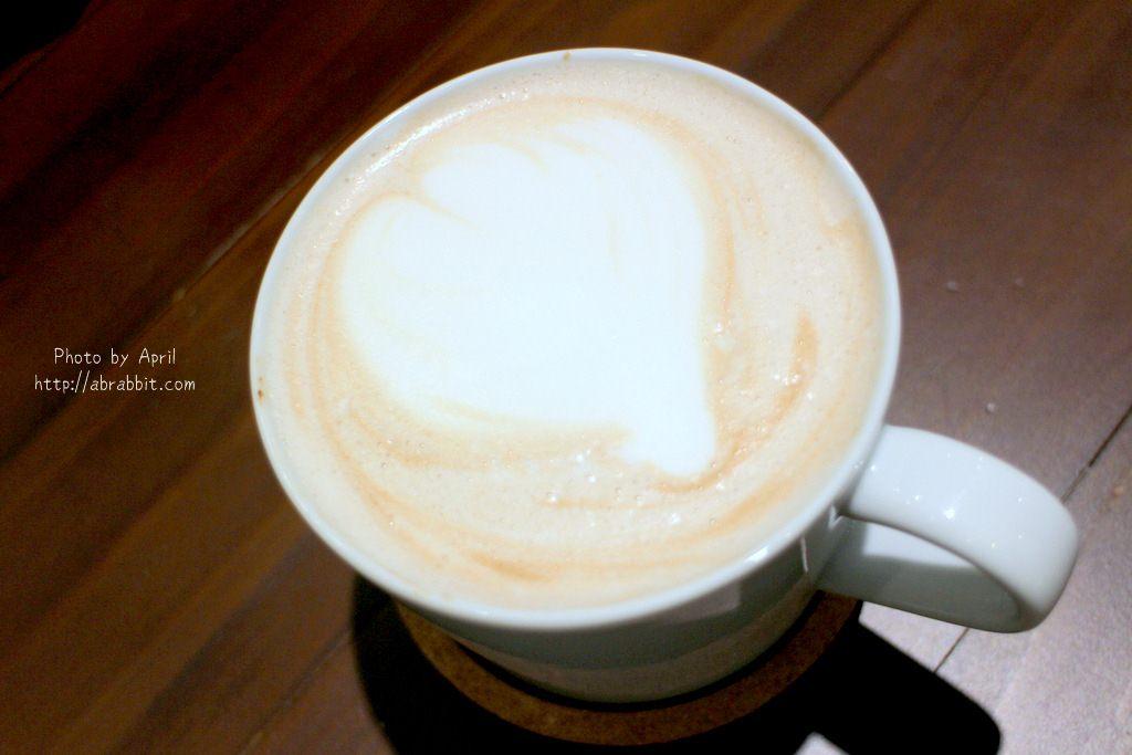39928413771 b0a522e314 o - 台中勤美咖啡廳|羊毛馬路勤美店-咖啡好喝、簡餐好吃(已歇業)
